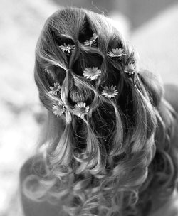 wedding-hair-styles-121
