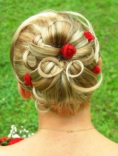 wedding-hair-styles-2111
