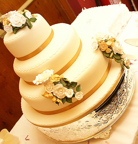 weddingcake-8