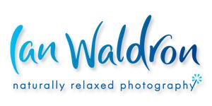 ian-waldron-logo