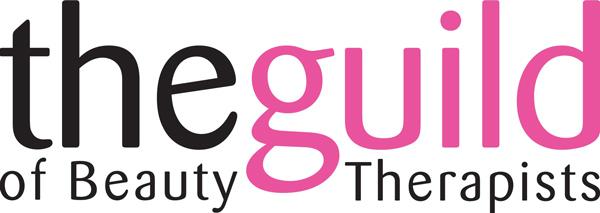 Guild-logo