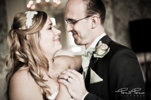 meryl wedding