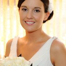 Clare SPITZER (23)