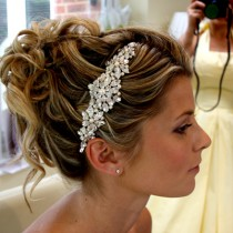 Gemma hair side